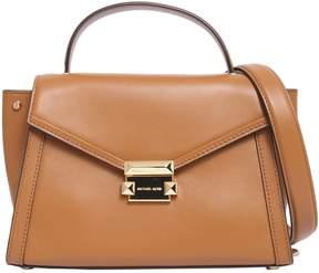 MICHAEL Michael Kors Medium Whitney Handbag