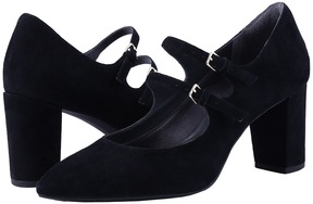 Rockport Total Motion Luxe Violina MJ Women's Shoes
