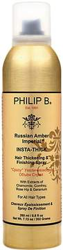 Philip B Women's Russian Amber ImperialTM Insta-Thick