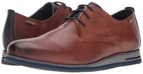 PIKOLINOS Leon M9H-4106 Men's Shoes