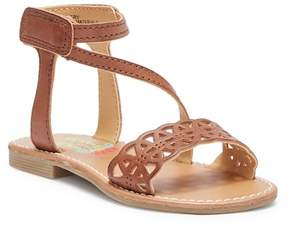 Rachel Lil Valery Sandal (Toddler & Little Kid)