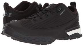 The North Face One Trail Men's Shoes
