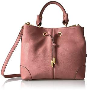 Foley + Corinna Devon Satchel