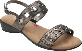 Ros Hommerson Meredith Strappy Sandal (Women's)