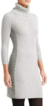 Athleta Spotlight Sweater Dress