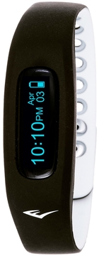 Everlast Men's TR2 Activity Tracker Watch, 16mm