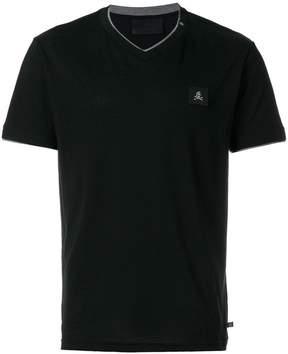 Philipp Plein Make Me Cry T-shirt