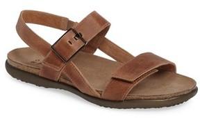 Naot Footwear Women's Norah Sandal