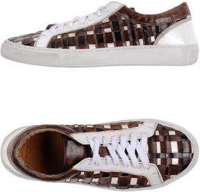 Preventi Sneakers