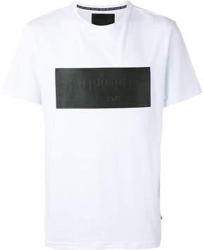 Philipp Plein 'Fred' T-shirt