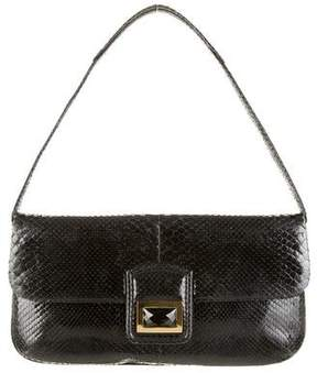 Kara Ross Shoulder Bag