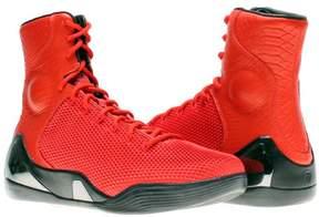 Nike Men's Kobe 9 High KRM EXT QS Red Mamba - 716993