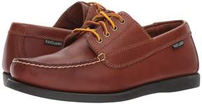 Eastland 1955 Edition Falmouth Men's Lace up casual Shoes