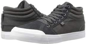 DC Evan Smith Hi SD Men's Skate Shoes