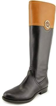 Tommy Hilfiger Silvana 3 Womens Boots