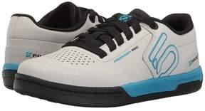 Five Ten Freerider Pro Women's Shoes