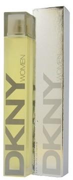 Donna Karan DKNY by Eau de Parfum Women's Spray Perfume