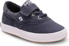 Sperry Top Sider Wahoo Junior Sneaker