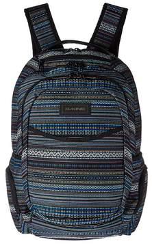 Dakine Prom SR 27L Backpack Bags