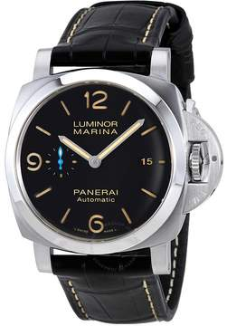 Panerai Luminor Marina 1950 Automatic Watch
