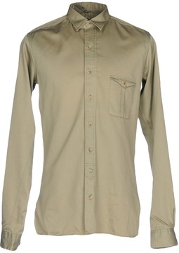 Golden Goose Deluxe Brand Shirts