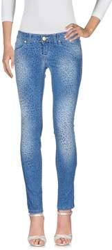 Brand Unique Jeans