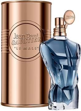 Jean Paul Gaultier Le Male Essence de Parfum 4.2 oz. - 100% Exclusive