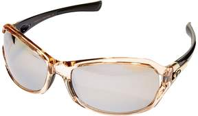 Tifosi Optics Dea SL Sport Sunglasses