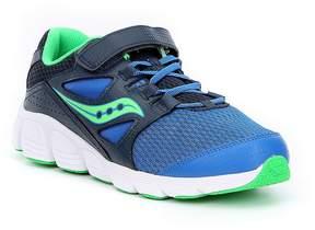 Saucony Boys' Kotaro 4 Alternative Closure Sneakers