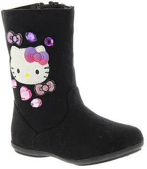 Hello Kitty HK Davina (Girls' Toddler-Youth)