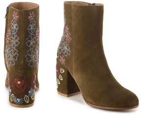 Bettye Muller Bettye by Shannon Bootie - Women's