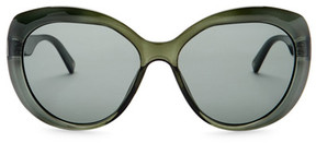Escada Women's Cat Eye Sunglasses