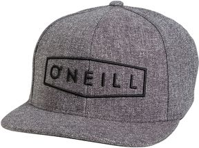 O'Neill Unity 2.0 Hat