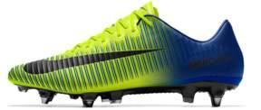 Nike Mercurial Vapor XI iD Soccer Cleat