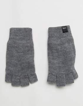 Jack and Jones DNA Fingerless Gloves