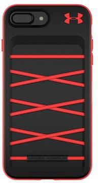 Under Armour UA Protect Arsenel iPhone 7/8 Plus Case