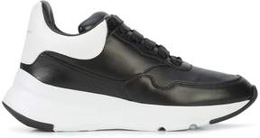 Alexander McQueen Runner sneakers