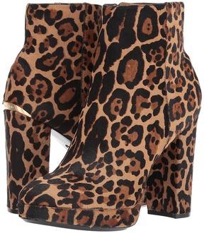 Calvin Klein Martha Women's Boots