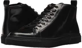 Vince Camuto Westan Men's Shoes