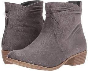 Not Rated Yamila Women's Boots