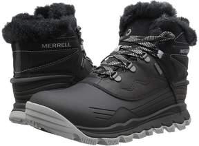 Merrell Thermo Vortex 6 Waterproof Women's Waterproof Boots