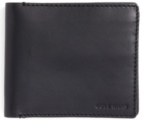 Cole Haan Men's Washington Grand Wallet - Black