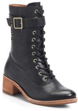 Kork-Ease Women's Mona Lace-Up Boot