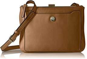 Nine West Bellings Crossbody