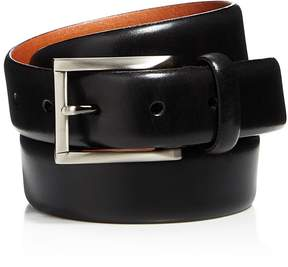 Trafalgar Marco Leather Belt