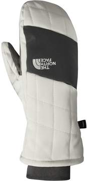 The North Face Pseudio Insulated Mitten - Women's
