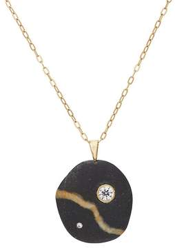 Cvc Stones Women's Anais Necklace