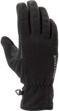 Marmot Windstopper Gloves