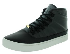 Jordan Nike Men's Westbrook 0 Holiday Casual Shoe.