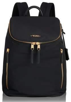 Tumi Voyageur Bryce Nylon Backpack